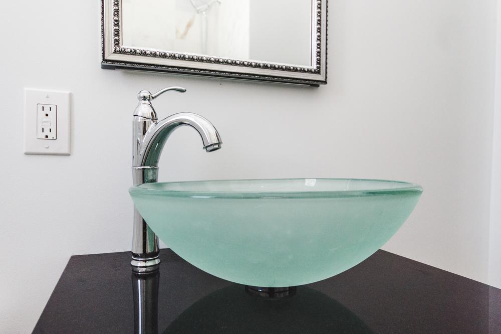 Silver Spring Bathroom Remodeling Company-2.jpg