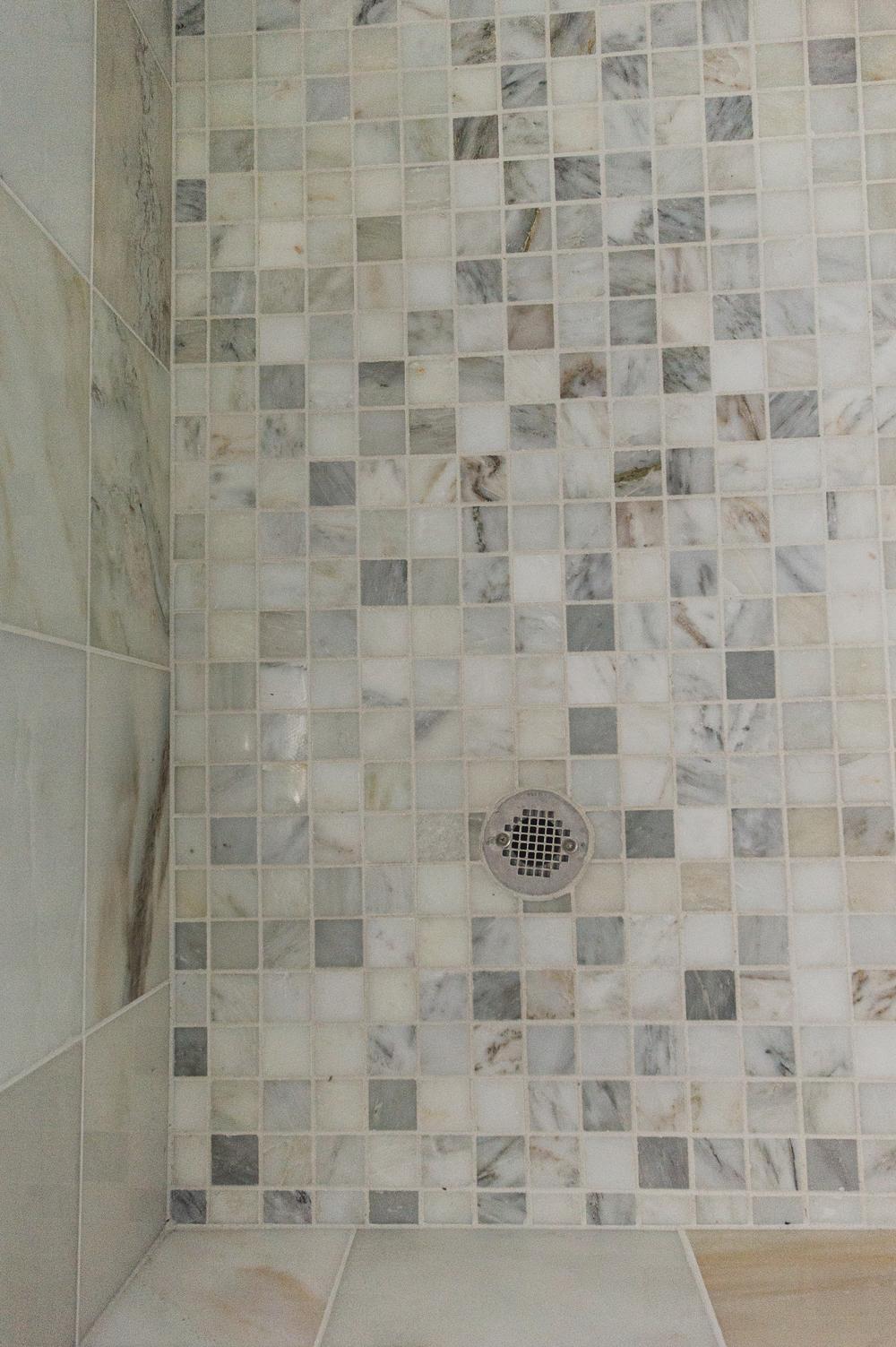 Silver Spring Bathroom Remodeling Company-5.jpg