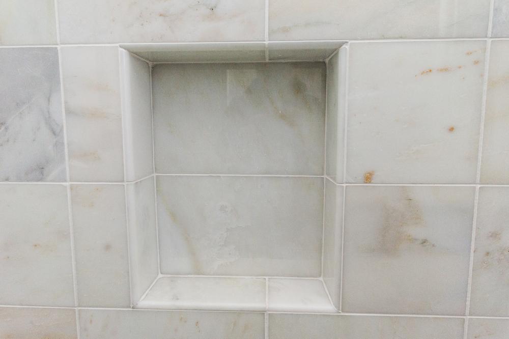 Silver Spring Bathroom Remodeling Company-6.jpg