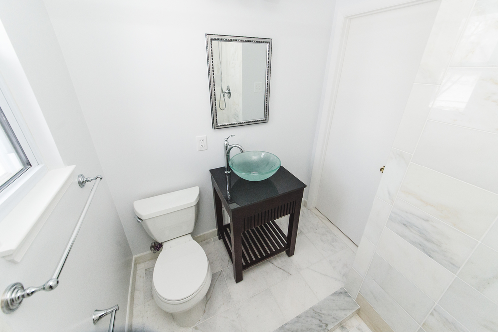 Silver Spring Bathroom Remodeling Company-11.jpg