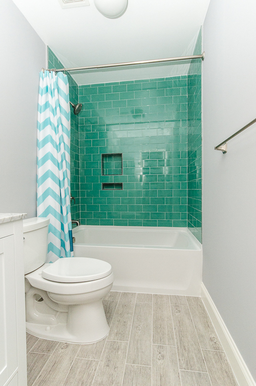 Bathroom Remodeling Ellicott City Md bathroom remodel ellicott city md — euro design remodel