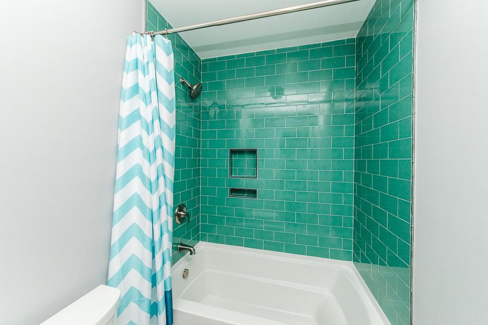 Moder Bathroom Remodeling Ellicott City MD_-3.jpg