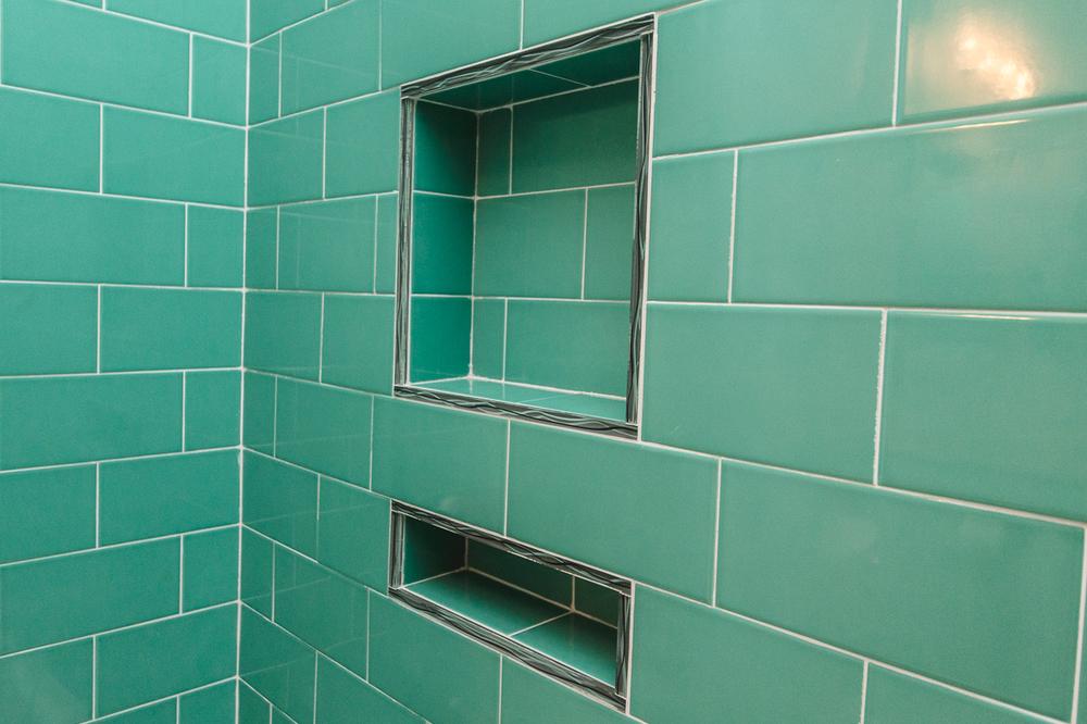 Moder Bathroom Remodeling Ellicott City MD_-9.jpg