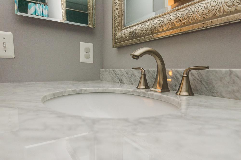 Moder Bathroom Remodeling Ellicott City MD_-12.jpg