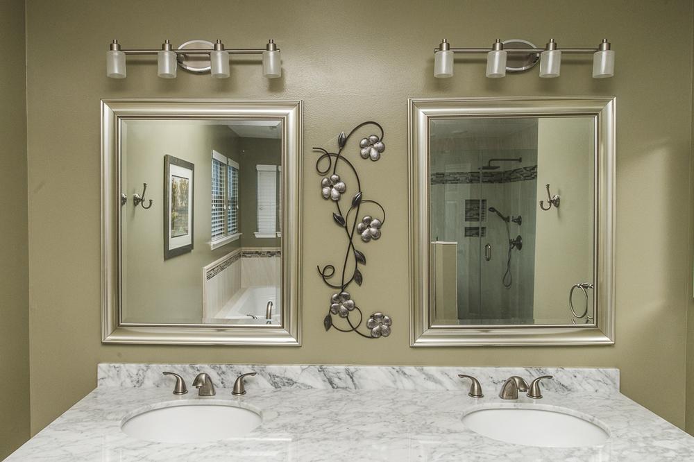 Moder Bathroom Remodeling Ellicott City MD_-15.jpg