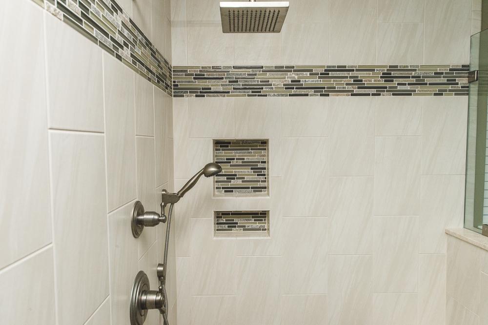 Moder Bathroom Remodeling Ellicott City MD_-17.jpg