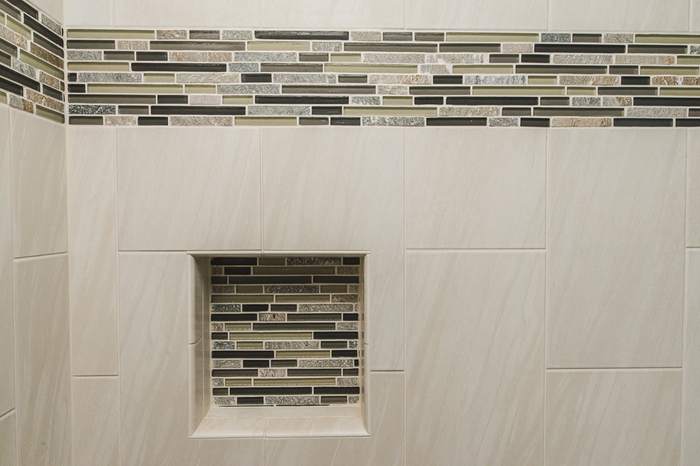 Moder Bathroom Remodeling Ellicott City MD_-18.jpg