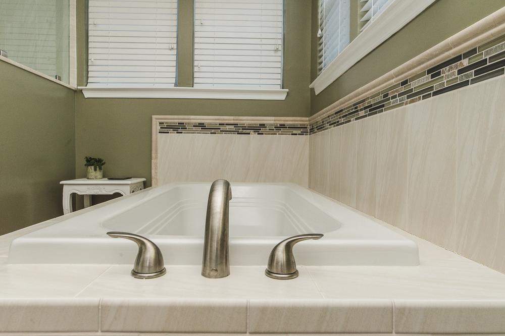 Moder Bathroom Remodeling Ellicott City MD_-21.jpg