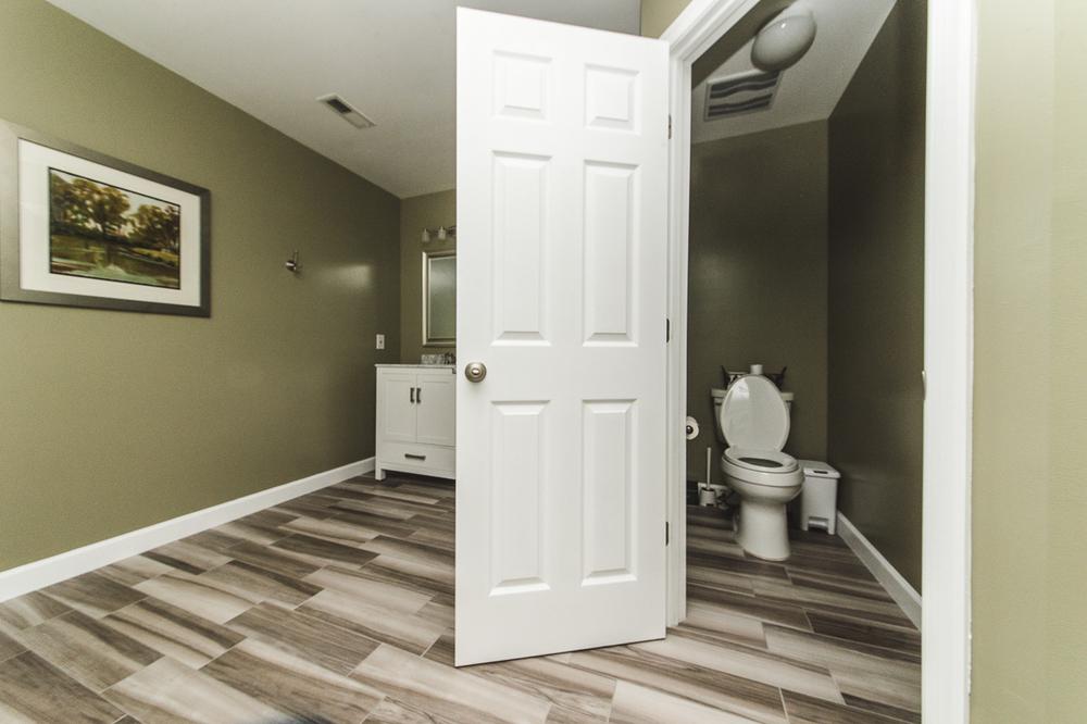 Moder Bathroom Remodeling Ellicott City MD_-23.jpg