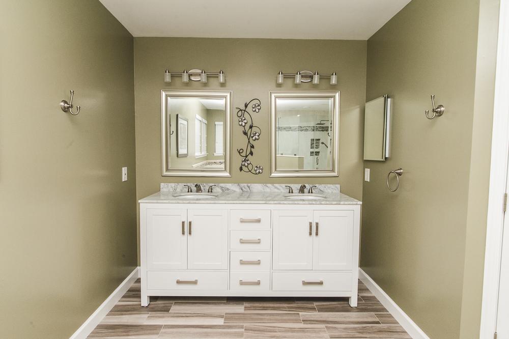 Bathroom Remodeling Ellicott City Md bathroom renovation ellicott city md — euro design remodel