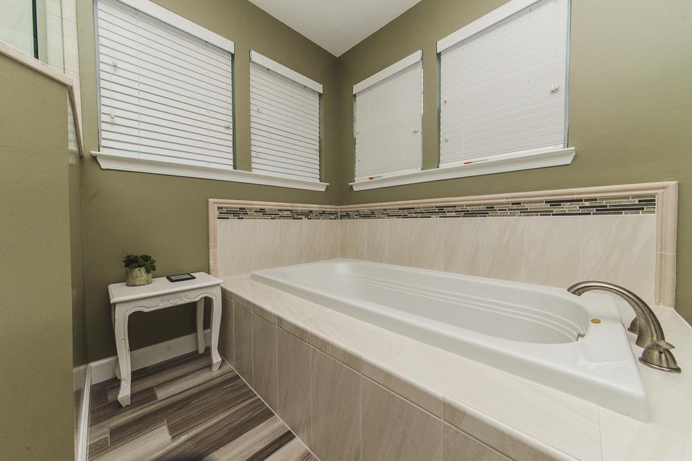 Moder Bathroom Remodeling Ellicott City MD_-29.jpg