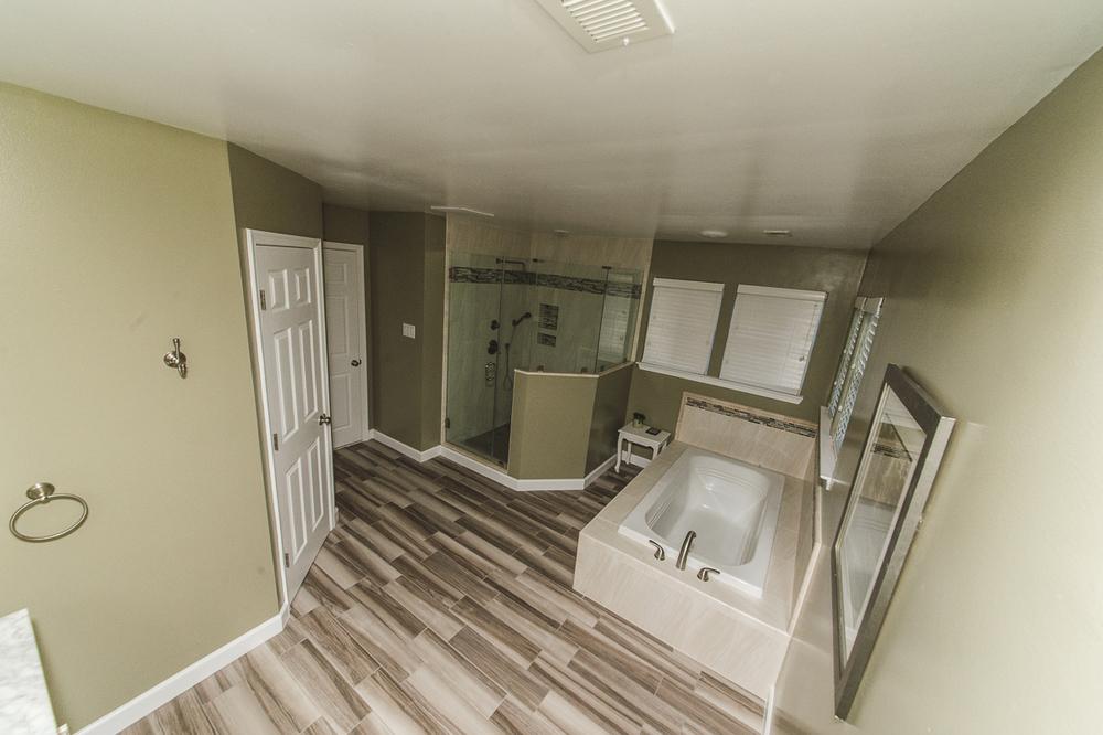 Moder Bathroom Remodeling Ellicott City MD_-28.jpg
