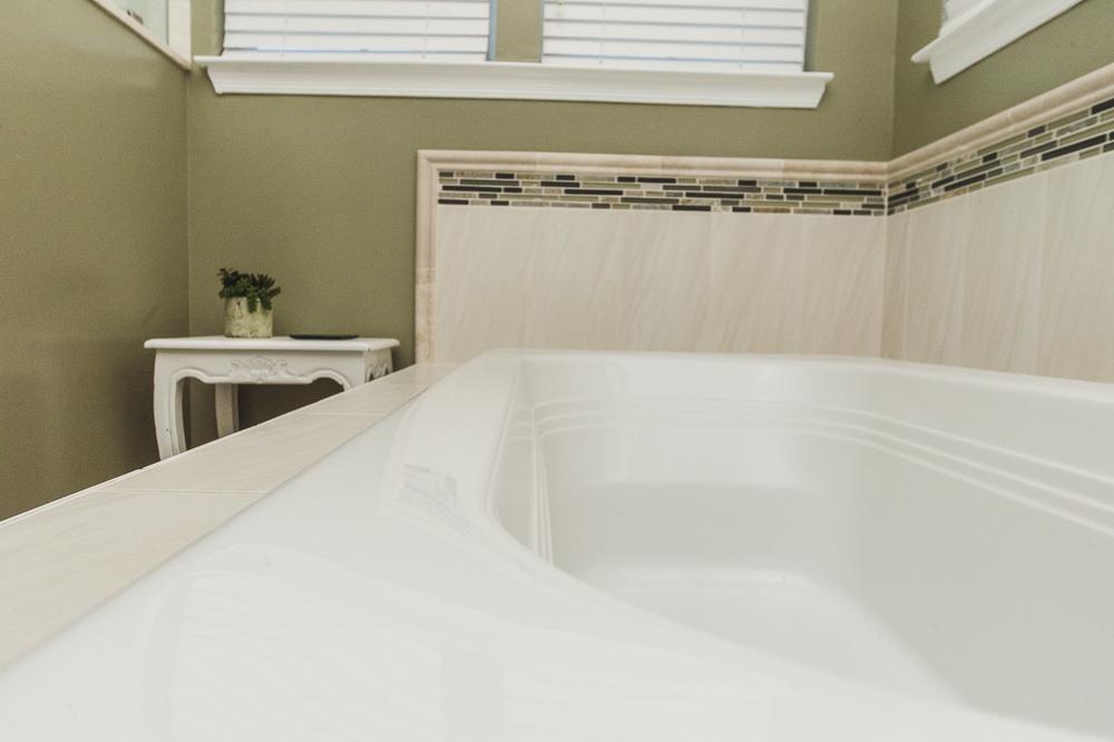 Moder Bathroom Remodeling Ellicott City MD_-30.jpg