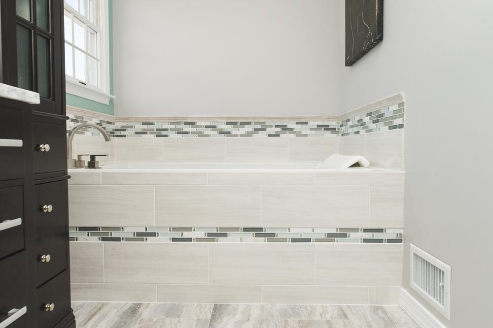 Lutherville Timonium Bathroom Remodeler-3.jpg