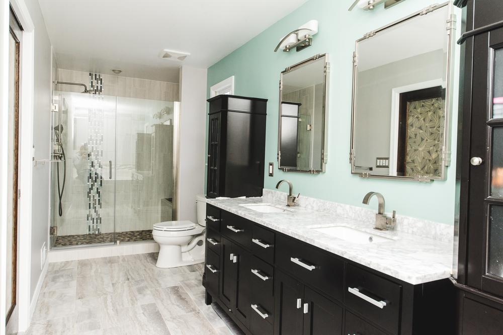 Lutherville Timonium Bathroom Remodeler-7.jpg