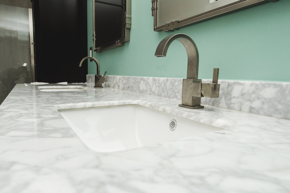 Lutherville Timonium Bathroom Remodeler-8.jpg