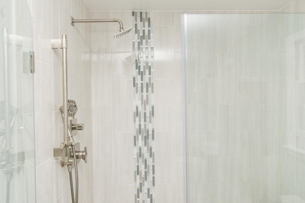 Lutherville Timonium Bathroom Remodeler-13.jpg