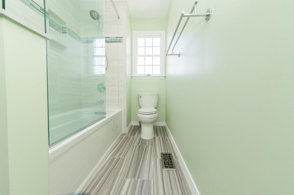 Lutherville Timonium Bathroom Remodeler-28.jpg