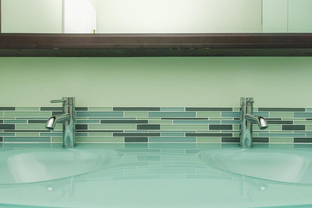 Lutherville Timonium Bathroom Remodeler-29.jpg