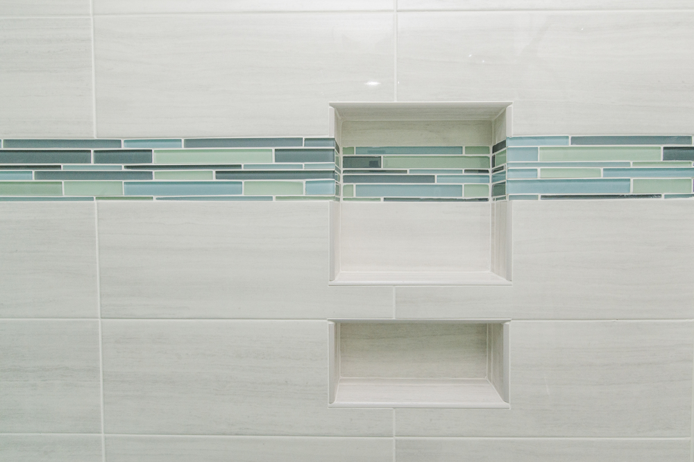 Lutherville Timonium Bathroom Remodeler-32.jpg
