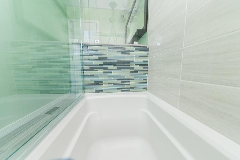 Lutherville Timonium Bathroom Remodeler-37.jpg
