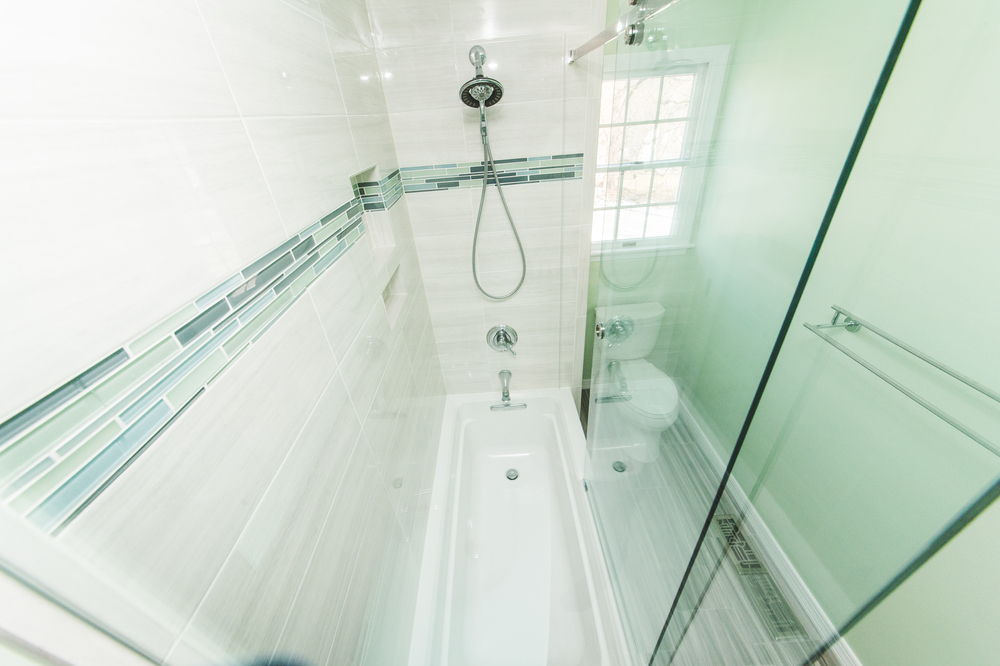 Lutherville Timonium Bathroom Remodeler-38.jpg