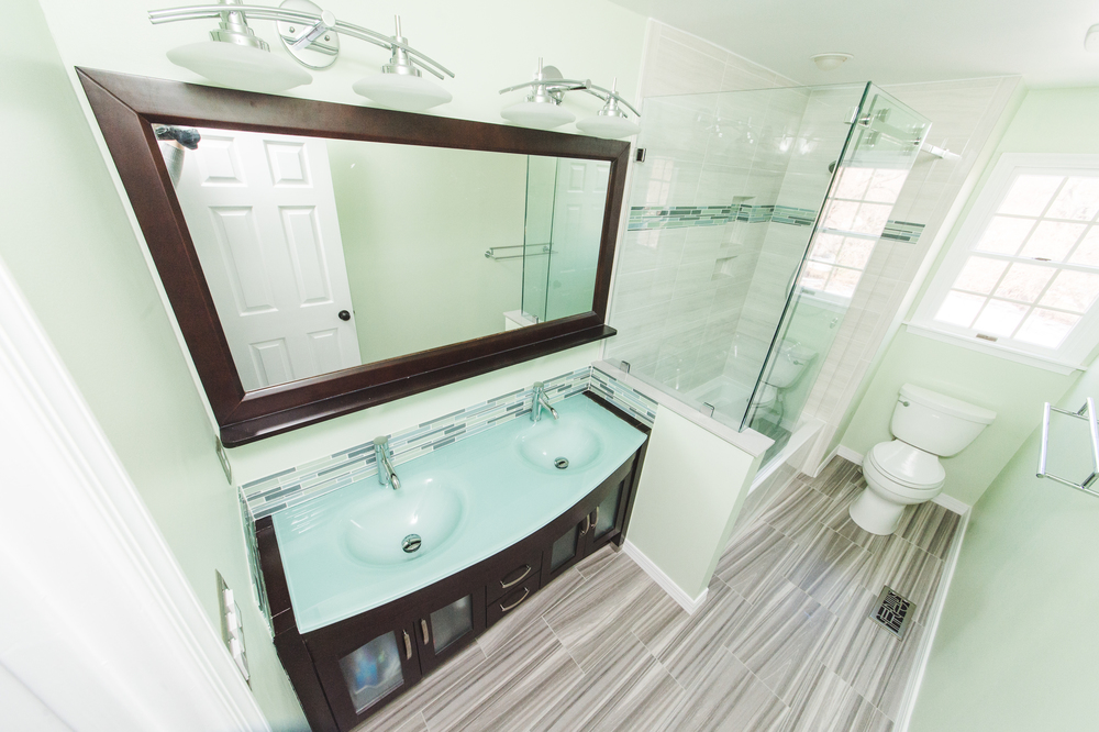 Lutherville Timonium Bathroom Remodeler-41.jpg