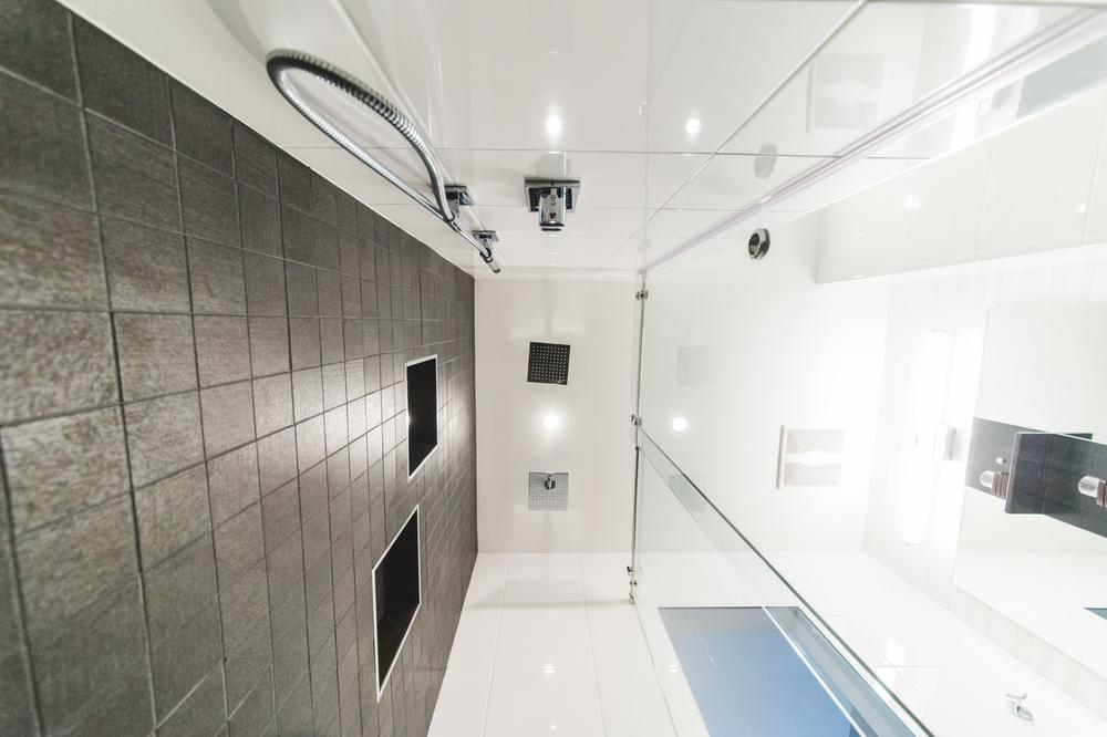 Modern Bathroom Remodel Silver Spring MD-7.jpg