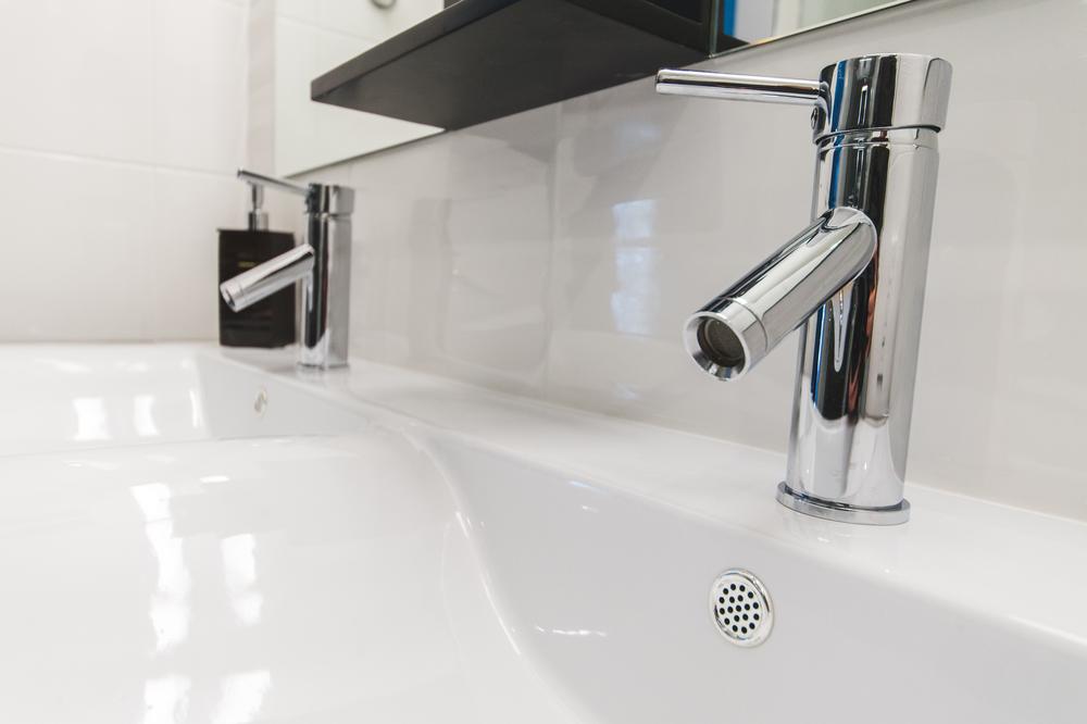 Modern Bathroom Remodel Silver Spring MD-16.jpg