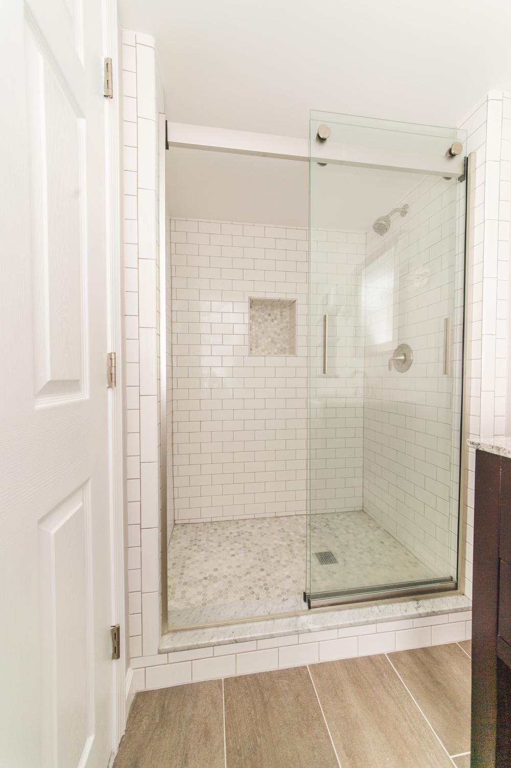 Eileen Bathroom Renovation Baltimore MD-2.jpg