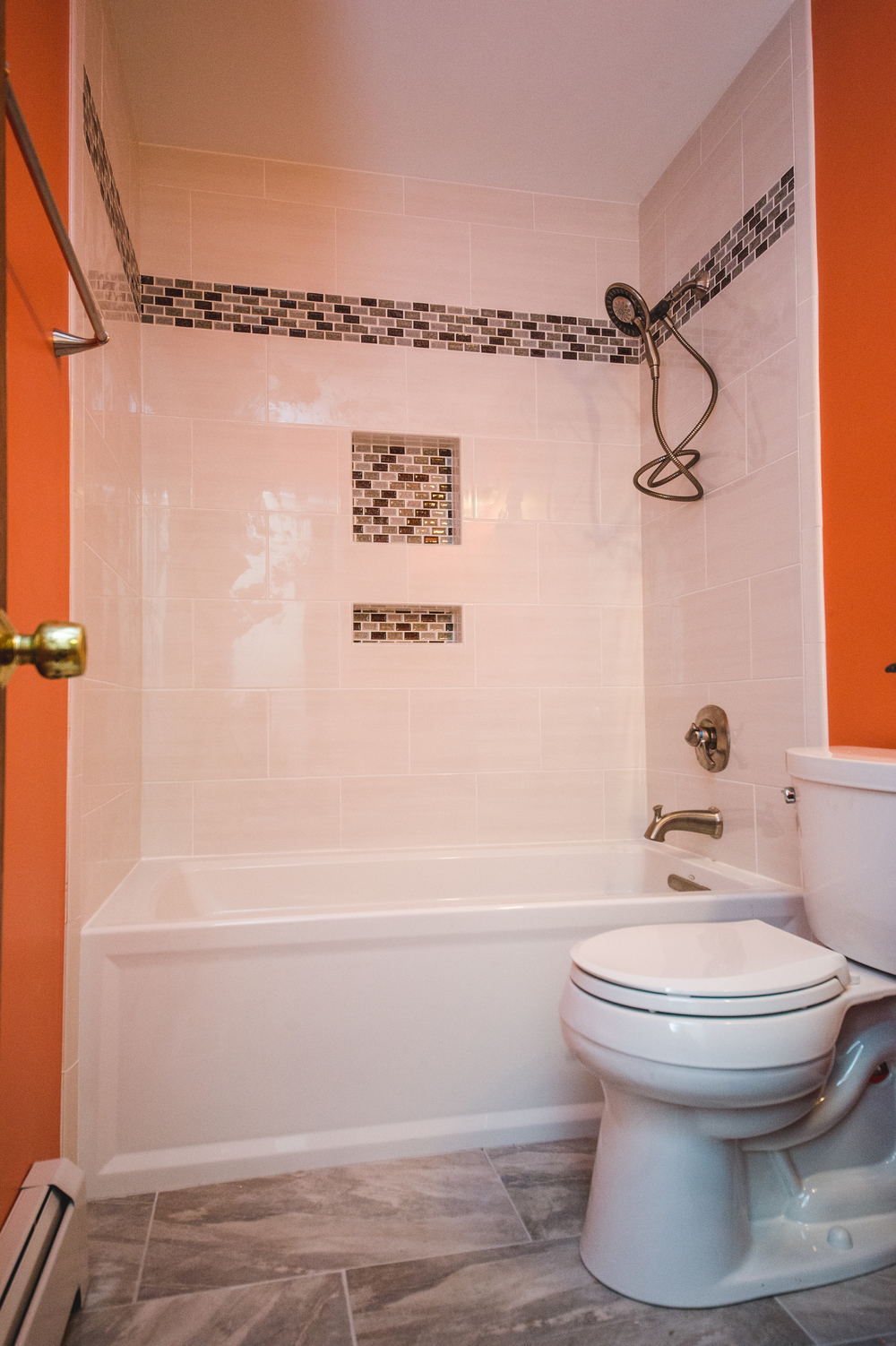 Jay Bathroom Ellicott City MD-2.jpg