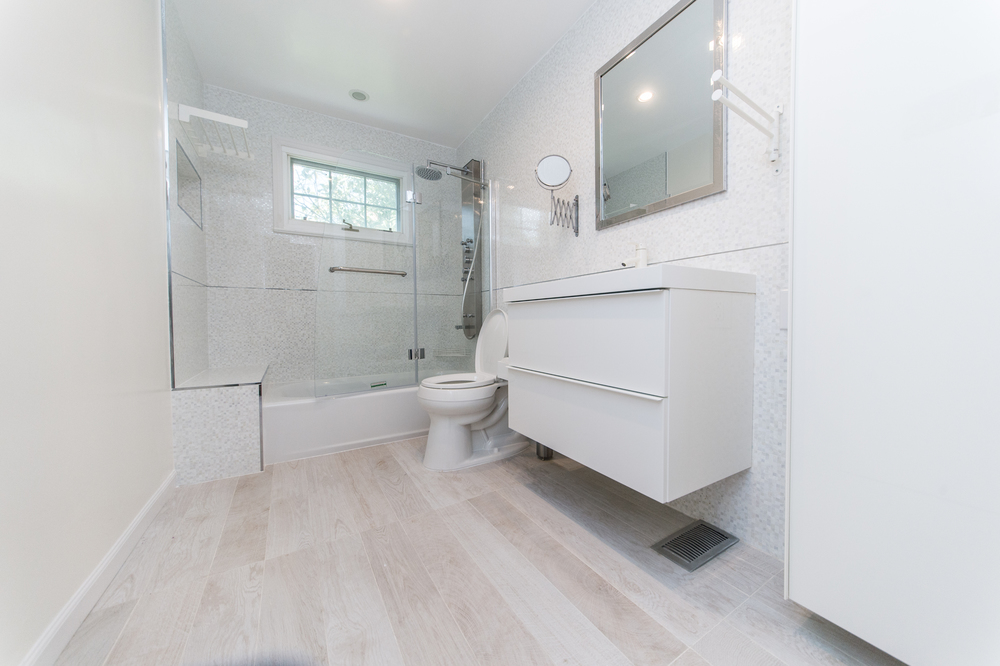 Nan Bathroom Renovation-2.jpg