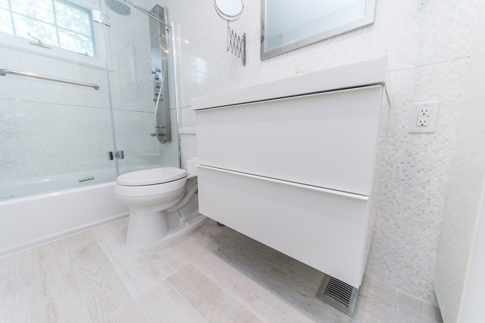 Nan Bathroom Renovation-8.jpg