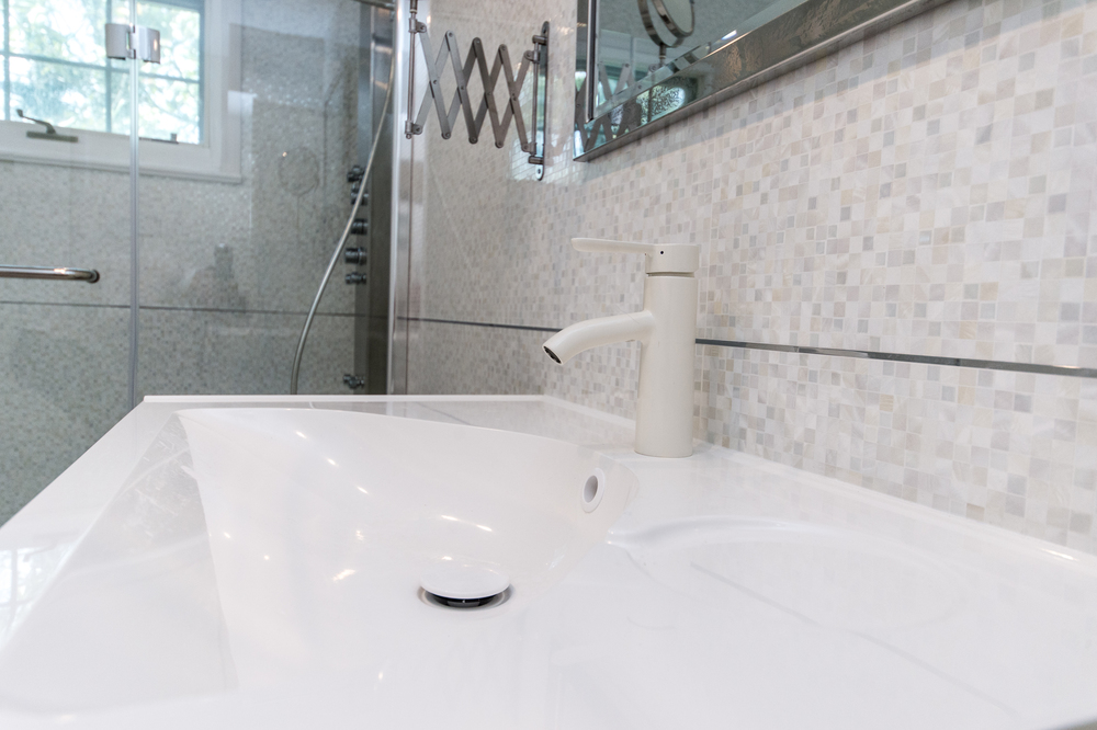 Nan Bathroom Renovation-10.jpg