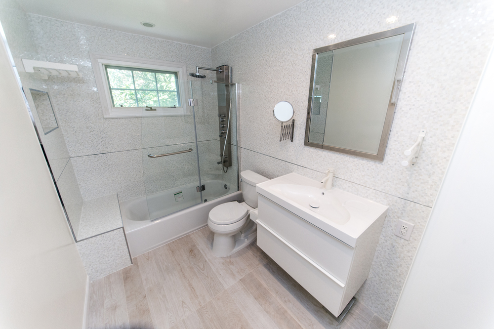 Nan Bathroom Renovation-11.jpg