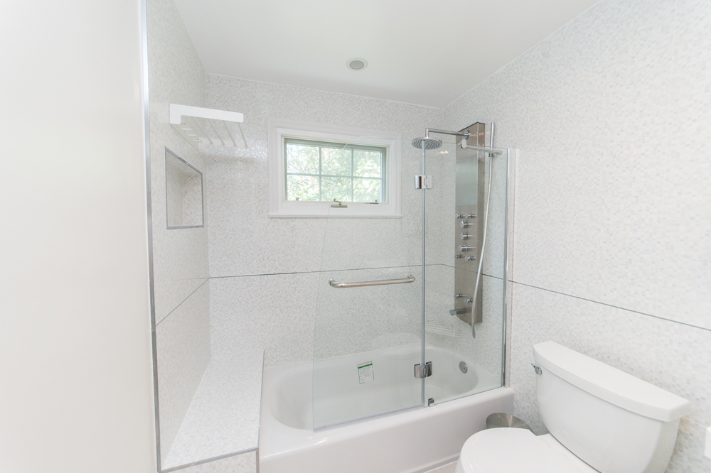 Nan Bathroom Renovation-4.jpg
