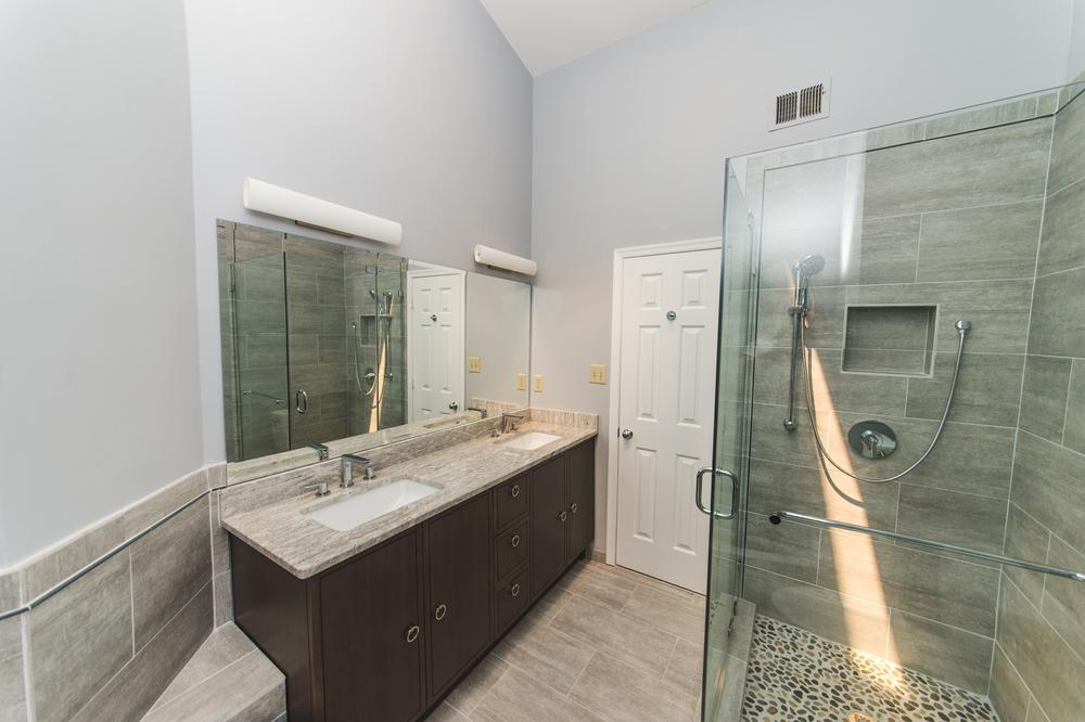 Ralph Bathroom Rockville MD_-32.jpg