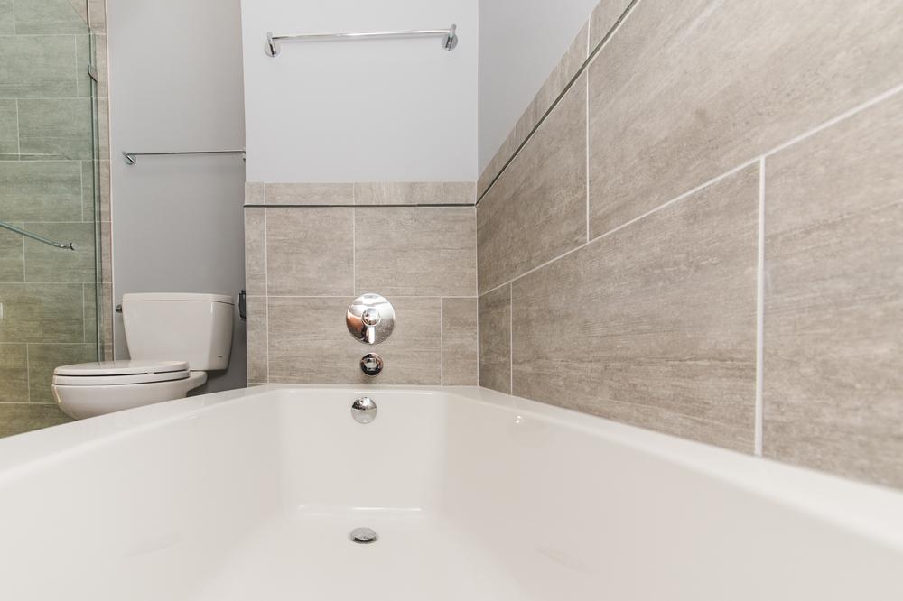 Ralph Bathroom Rockville MD_-28.jpg