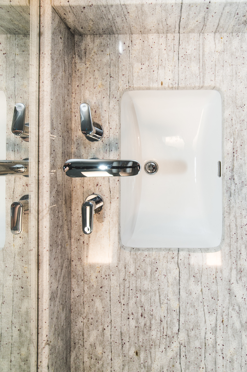 Ralph Bathroom Rockville MD_-26.jpg