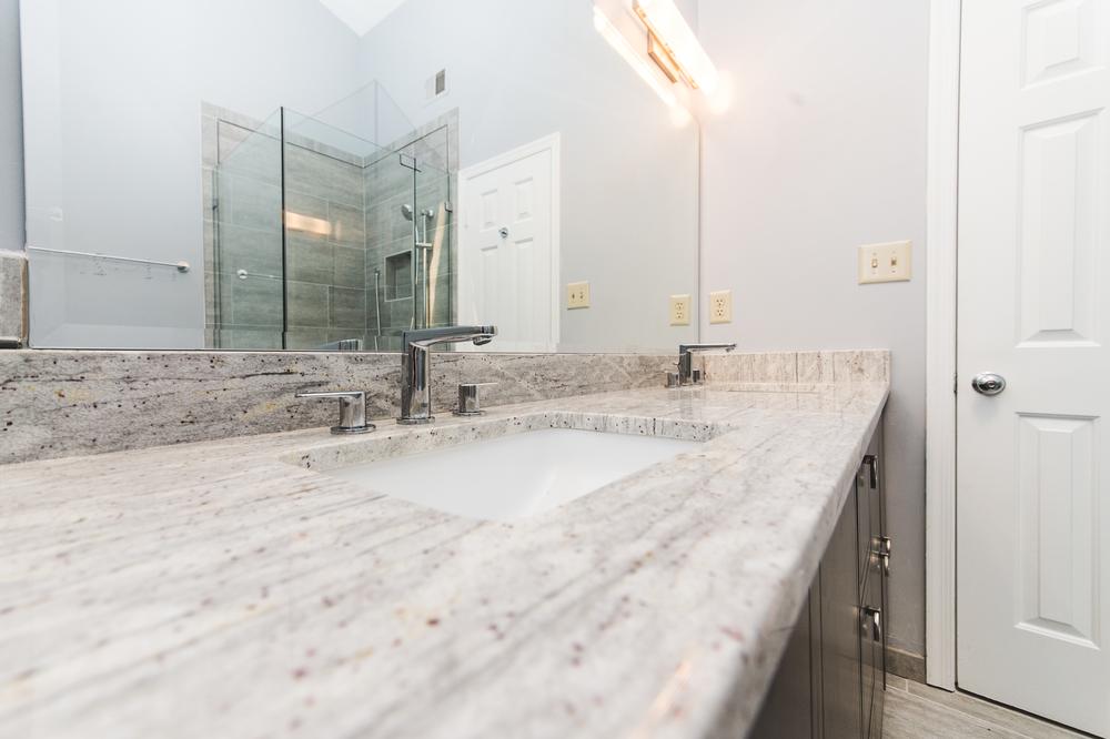 Ralph Bathroom Rockville MD_-3.jpg