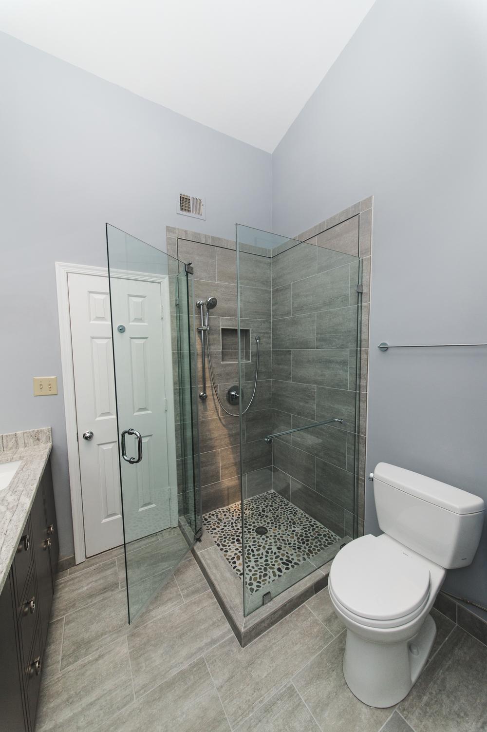 Ralph Bathroom Rockville MD_-10.jpg