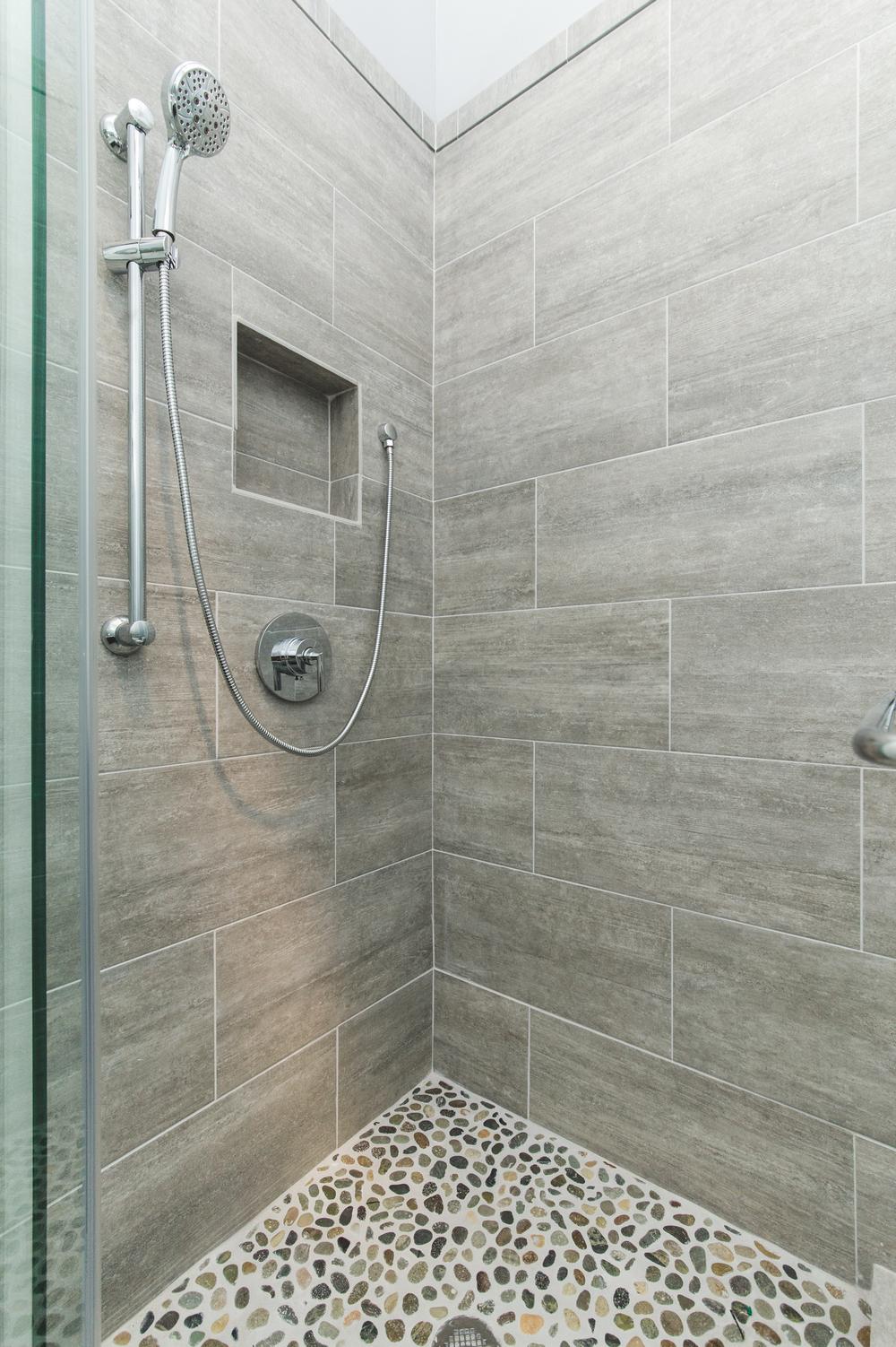 Ralph Bathroom Rockville MD_-14.jpg