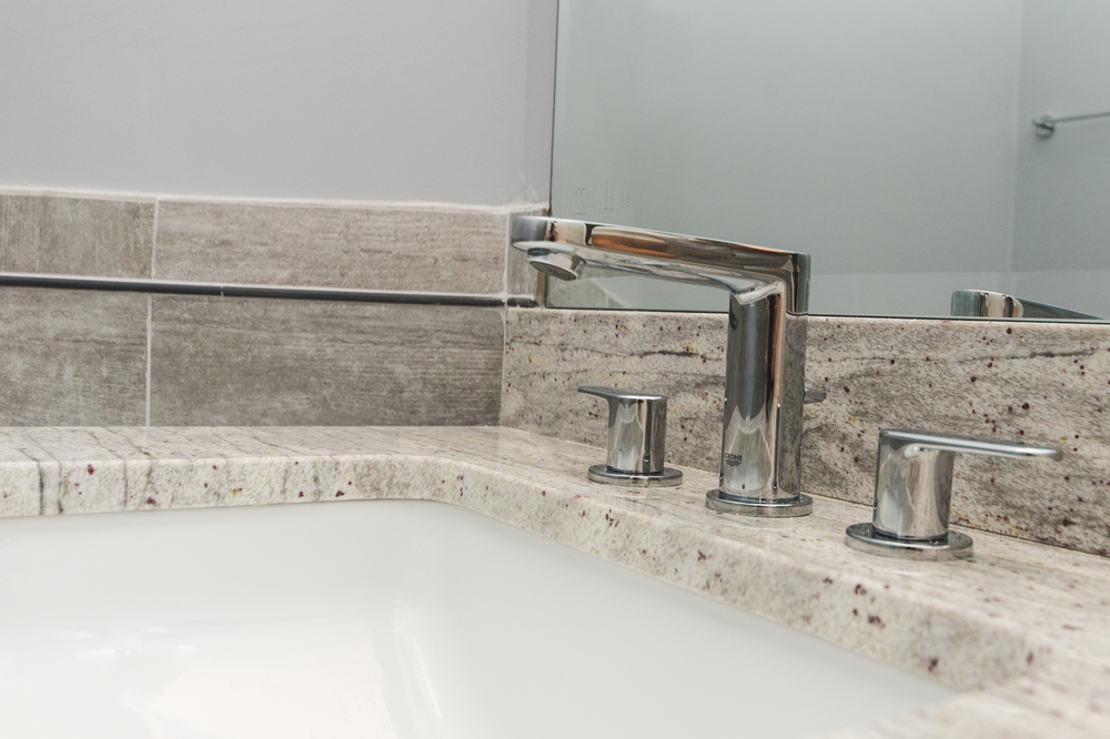 Ralph Bathroom Rockville MD_-19.jpg