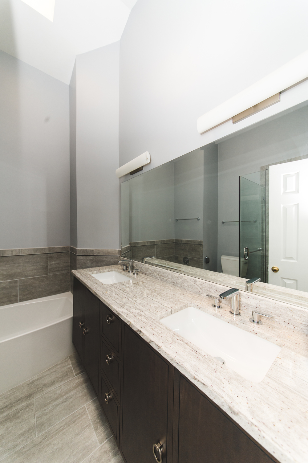 Ralph Bathroom Rockville MD_-18.jpg
