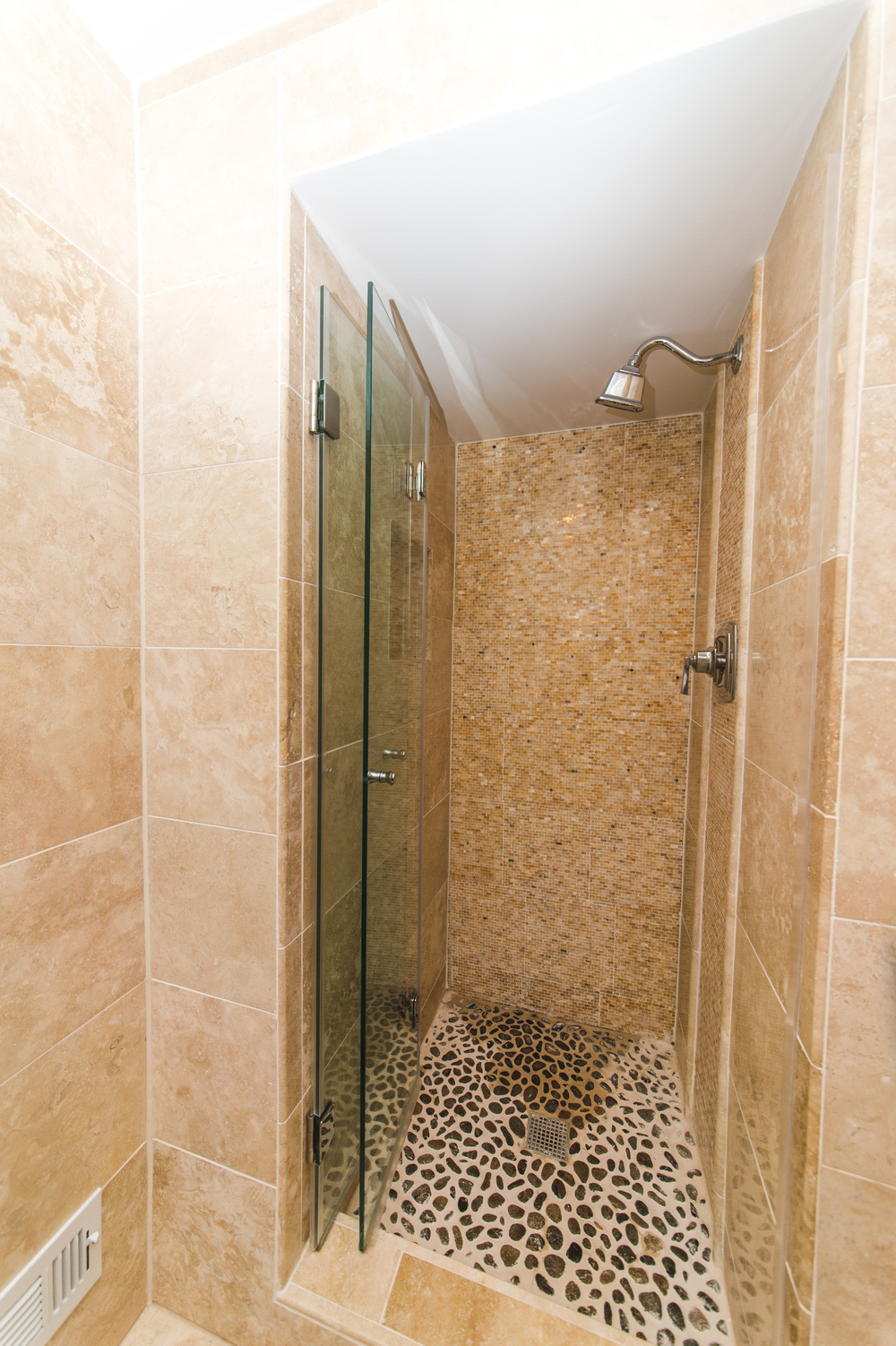 Rochelle Bathroom Renovation Silver Spring MD-29.jpg