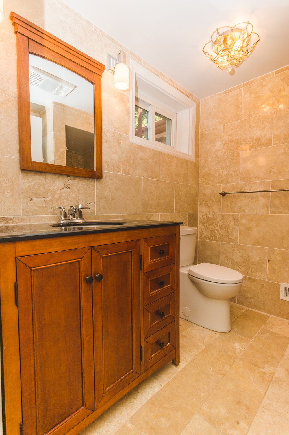 Rochelle Bathroom Renovation Silver Spring MD-37.jpg
