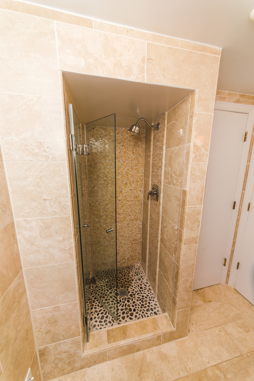 Rochelle Bathroom Renovation Silver Spring MD-39.jpg
