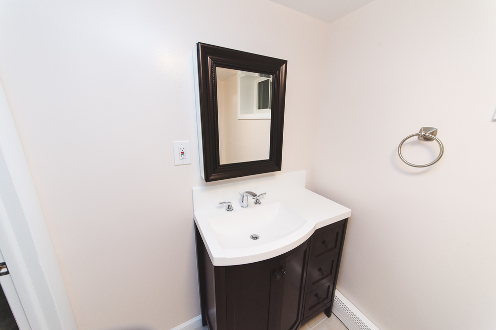 Zhiru Bathroom Remodeling Ellicott City MD-21.jpg