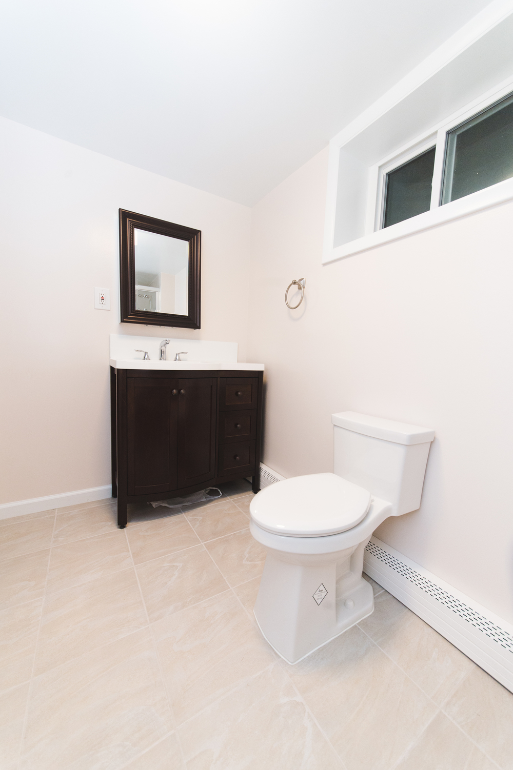 Zhiru Bathroom Remodeling Ellicott City MD-19.jpg