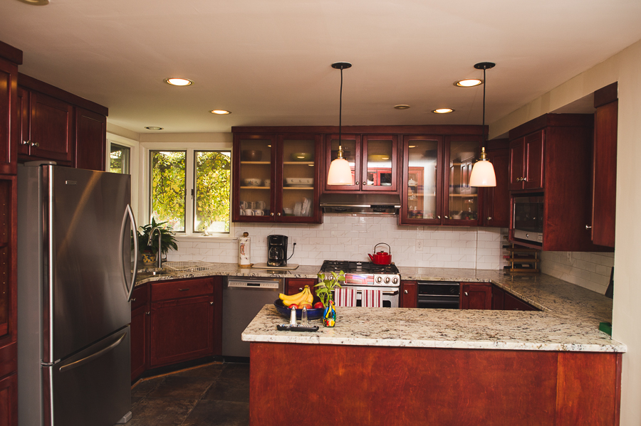 Kitchen refinish Silver Spring MD_-11.jpg